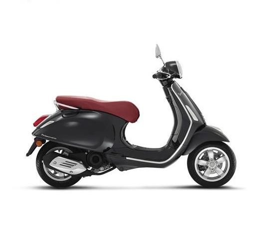 Prijs Nieuwe Scooter? Bij Wie?