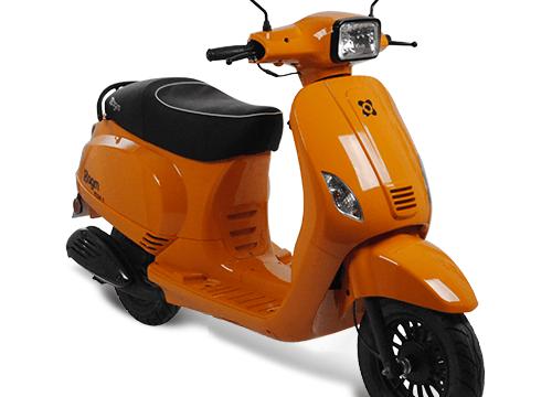 agmvx50s_oranje_rechts_1_1_1_1_1.png