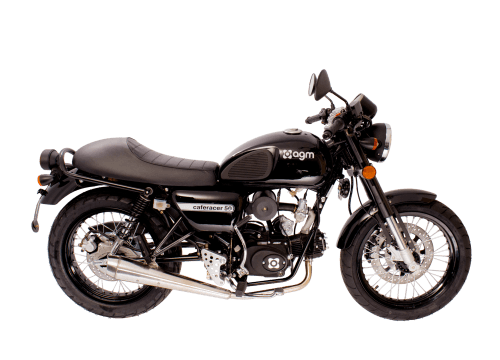 caferacer_luxury_zwart_1.png